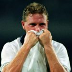 Paul-Gascoigne-England-West-Germany-1990-Cryi_1085248