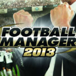 Football_Manager_2013_Main_Image
