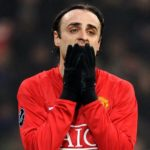Berbatov-2_lightbox_diapos