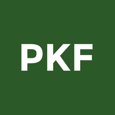 L'équipe PKFoot
