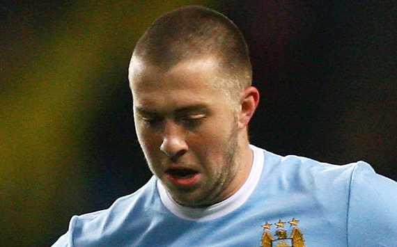 Les raisons de l'échec de Manchester City