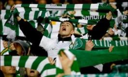 Les meilleurs chants des supporters dans les stades