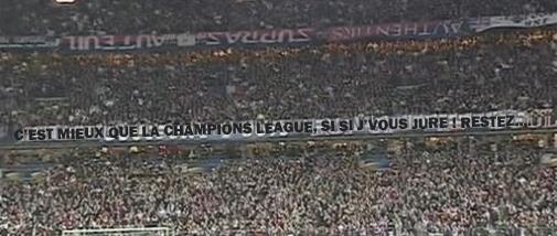 Pourquoi la Coupe de la Ligue ne sert à rien ?