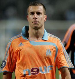 Pourquoi Benoit Cheyrou n'est pas en Equipe de France ?