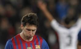 Pourquoi Barcelone s'est condamné contre Chelsea ?
