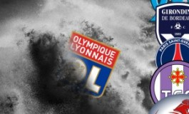 Pourquoi veut-on voir Lyon chuter ?