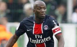 Pourquoi Makélélé restera une année de plus au PSG ?