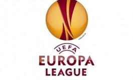 Pourquoi la coupe de l'UEFA change de nom ?