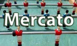 Mercato : pourquoi les clubs font déjà de bonnes affaires ?
