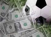 Pourquoi le foot devient-il un produit de luxe ?
