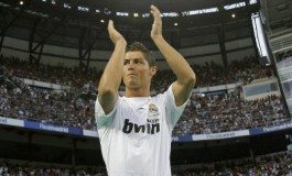 Pourquoi la politique de recrutement du Real Madrid est un non-sens ?