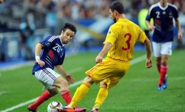 Pourquoi le match de l'Equipe de France est crucial ?