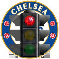Pourquoi Chelsea est interdit de recrutement ?