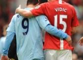 Pourquoi Manchester est maintenant 2 fois plus fort ?