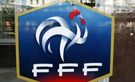 Pourquoi la France sera à la prochaine Coupe du Monde ?