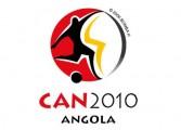 CAN you repeat ? Jour 2 : L'imposture algérienne