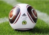 Pourquoi les ballons de foot coûtent aussi cher ?
