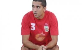 « Pourquoi pas ? » – Episode 5 : Ahmed Aït-Ouarab