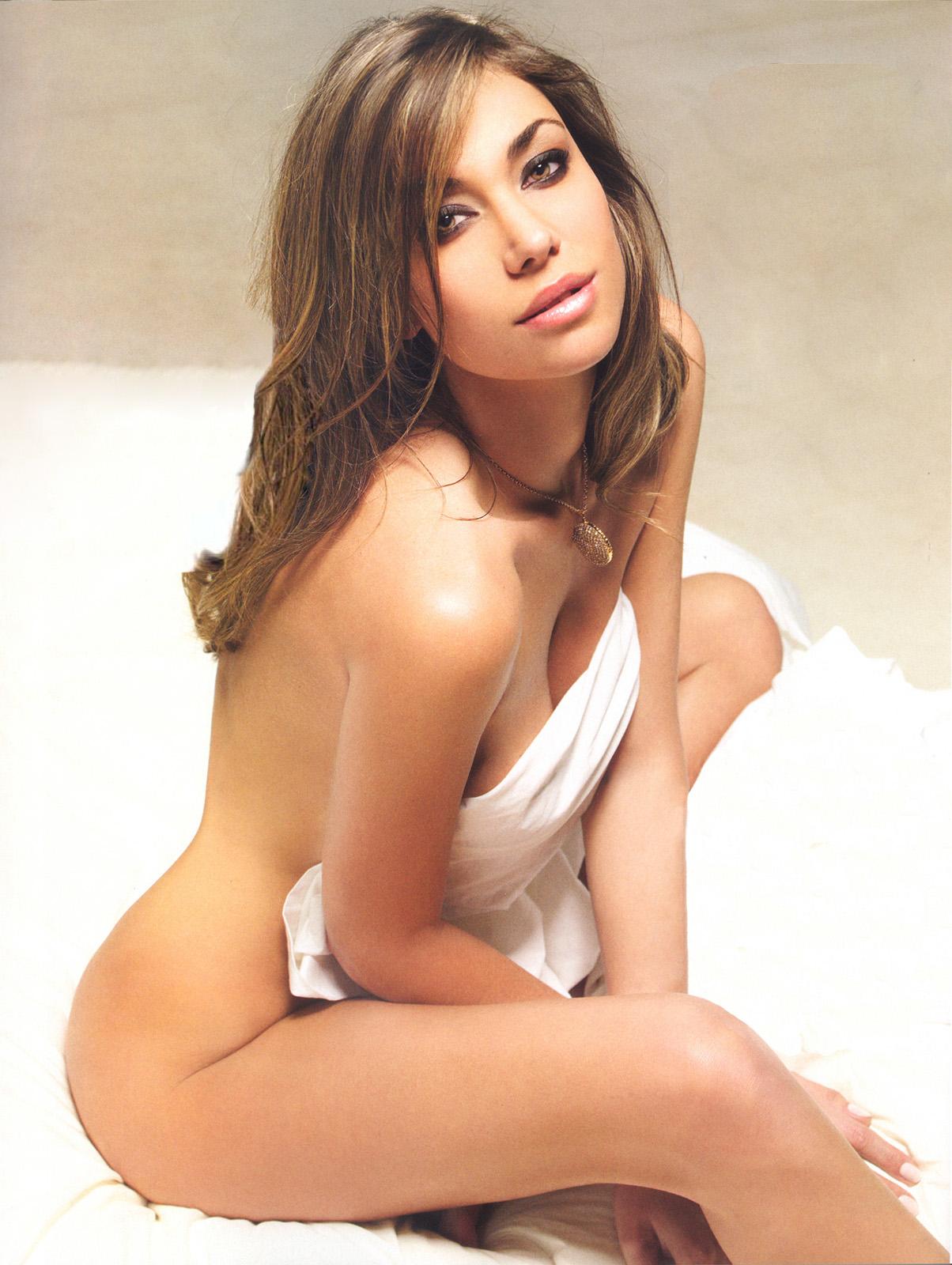 Nov 20, 2009 ? Maryse Naked pics of kelly kelly sajt bugarske auto placeva ...