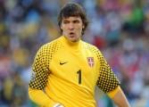 Pourquoi Vladimir Stojkovic joue encore au foot ?