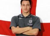 Pourquoi John Terry va quitter la sélection nationale ?