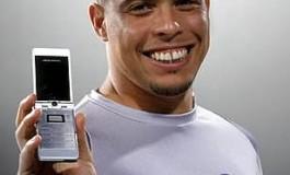 Le vrai Ronaldo annonce sa retraite en 2011
