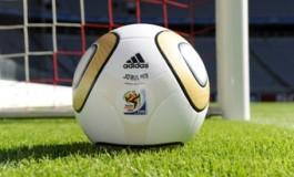 Pourquoi Adidas envoie PKFoot en finale de la Coupe du Monde ?