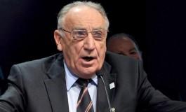Pourquoi la France va gagner l'organisation de l'Euro 2016 ?