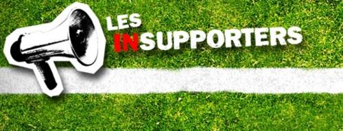 Les Insupporters : le football a aussi sa sitcom
