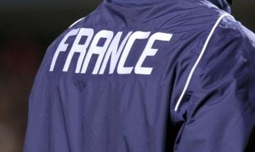 Pourquoi la sélection française a encore perdu ?