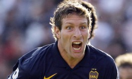 Pourquoi Martin Palermo est finalement le plus grand génie du foot ?