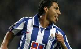Pourquoi Ricardo Quaresma est un joueur unique ?