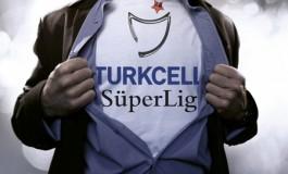 Pourquoi ils sont tous attirés par le championnat turc ?