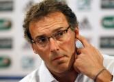Pourquoi Laurent Blanc ne vaut pas plus que Domenech ?