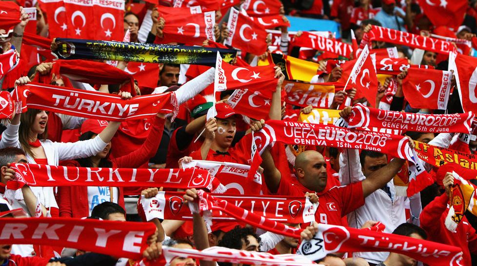 Les raisons de l'exode des joueurs en Turquie