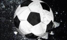 Pourquoi la Mafia est impliquée dans un scandale sportif ?