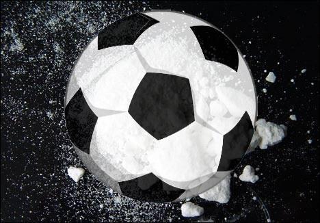 La Mafia impliquée dans un scandale sportif