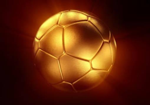 Pourquoi le Ballon d'Or est un trophée contestable ?