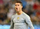 Pourquoi Cristiano Ronaldo est-il si fort ?