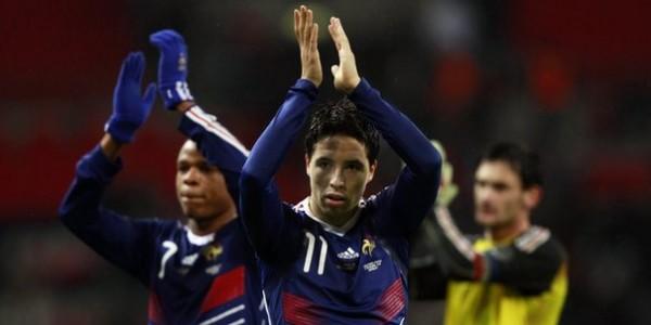 Pourquoi France-Brésil ne permettra pas de tirer d'enseignements ?