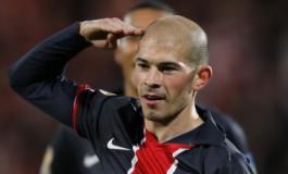 Europa League : les clubs français ont eu chaud ou froid ?