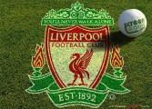 Pourquoi Liverpool a attendu les dernières heures pour ses transferts ?