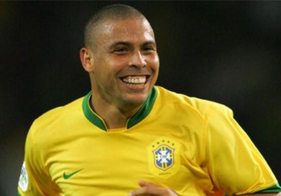 Les 3 raisons qui rendent Ronaldo (le vrai) éternel