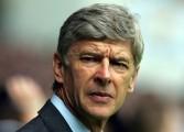 Pourquoi Arsène Wenger a fait le pari de ne pas recruter lors du mercato hivernal ?