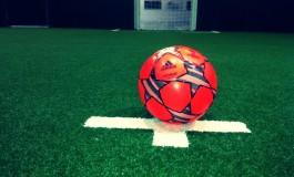 Parenthèse Futsal ce dimanche à Paris Bercy