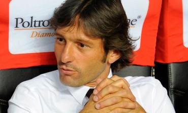 Lettre ouverte à Leonardo, coach des Milan