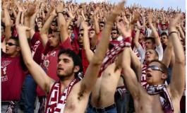 L'AEL Larissa : entre relégation, matchs truqués et stade flambant neuf