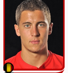 Pourquoi Lille fera un beau champion ?