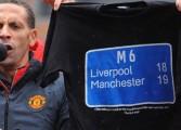 Le tshirt qui ravira les fans de Liverpool