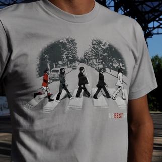 Gagnez 3 maillots vintage avec PKFoot et LesVoyagesEnBallon.fr